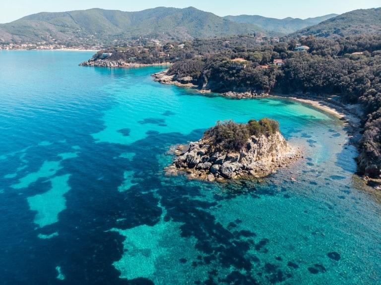 55 lugares que ver en Italia 14