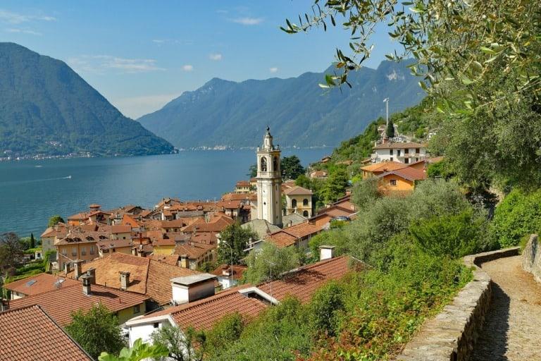 55 lugares que ver en Italia 27