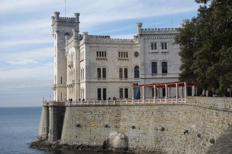 55 lugares que ver en Italia 48