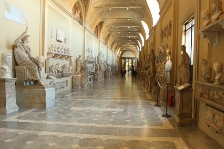 55 lugares que ver en Italia 22