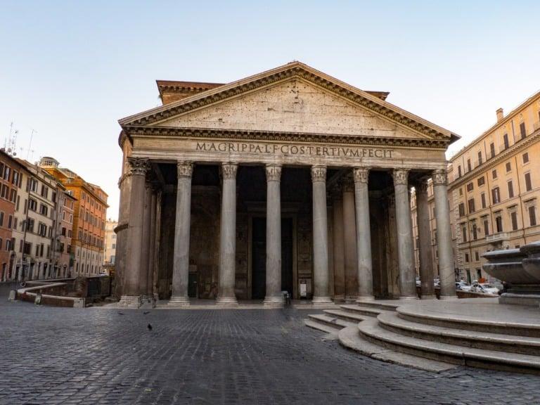 55 lugares que ver en Italia 52