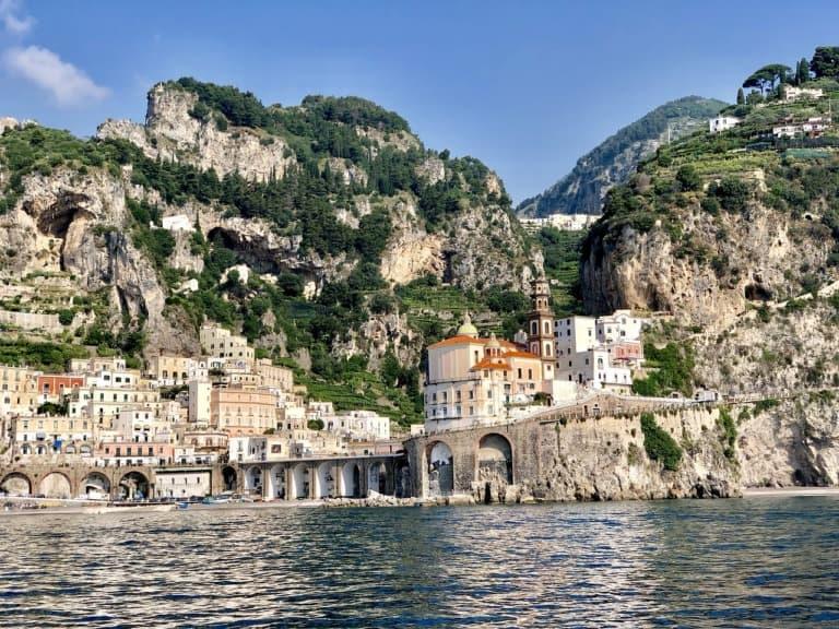55 lugares que ver en Italia 19