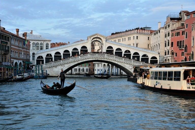 55 lugares que ver en Italia 7