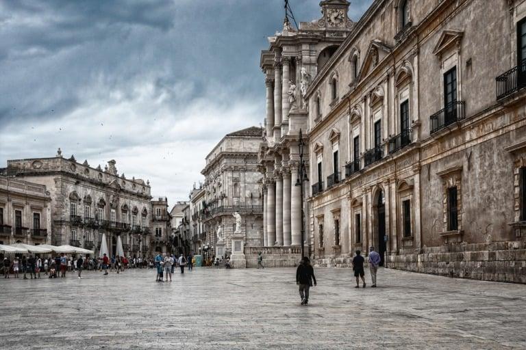 55 lugares que ver en Italia 24