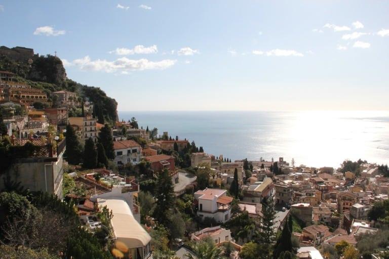 55 lugares que ver en Italia 30
