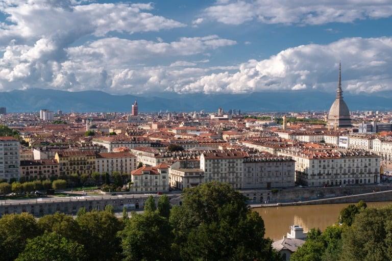 55 lugares que ver en Italia 29