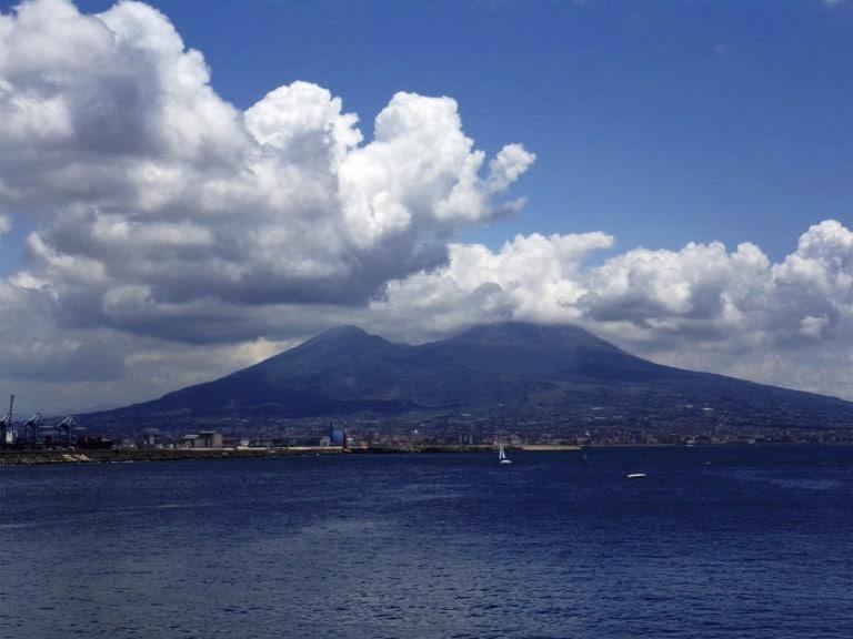 55 lugares que ver en Italia 16