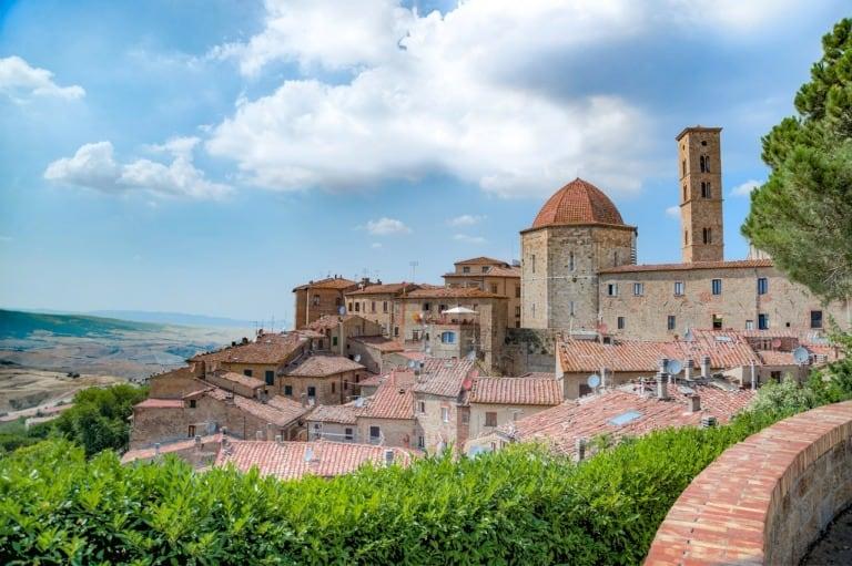 55 lugares que ver en Italia 38