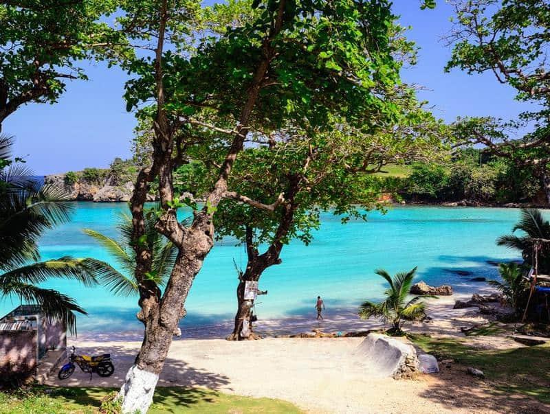 20 lugares que ver en Jamaica 8