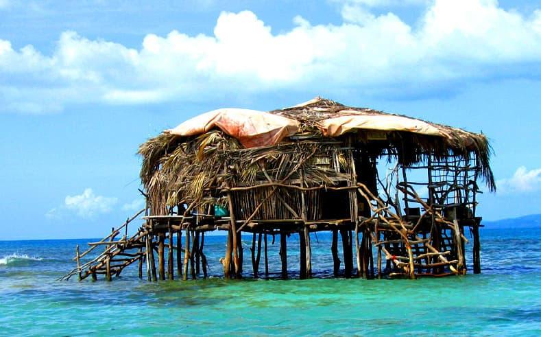 20 lugares que ver en Jamaica 16