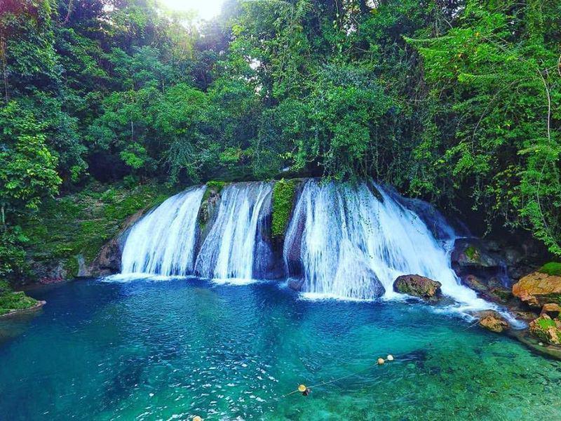 20 lugares que ver en Jamaica 3