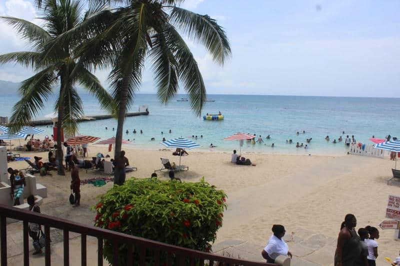 20 lugares que ver en Jamaica 5