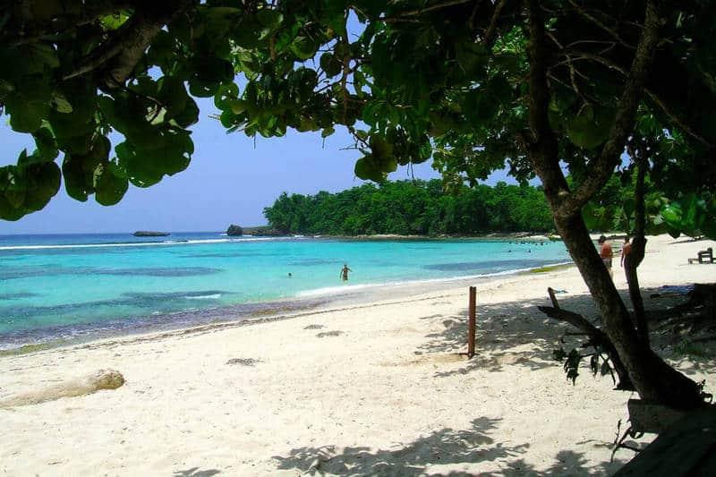 20 lugares que ver en Jamaica 7