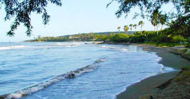 20 lugares que ver en Jamaica 10