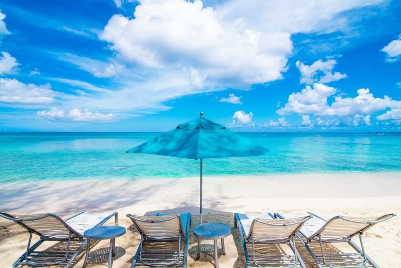 20 lugares que ver en Jamaica 1