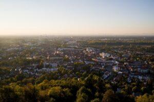 10 lugares que ver en Karlsruhe 8