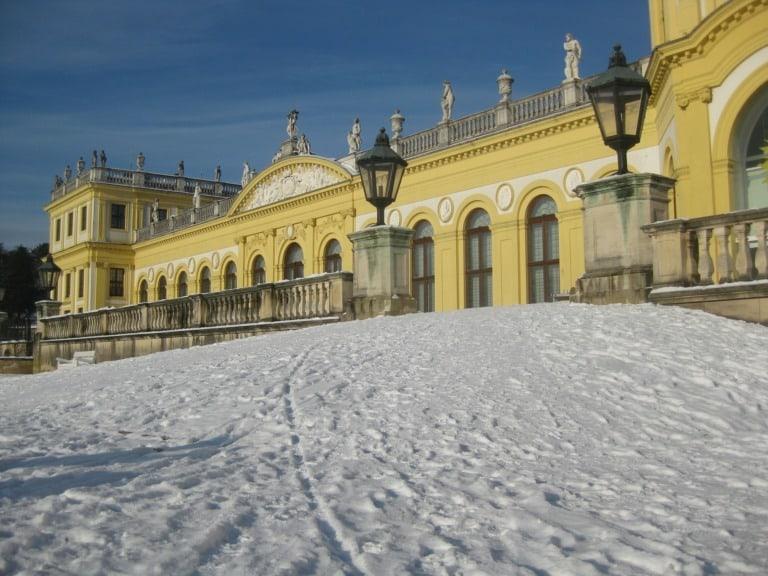 10 lugares que ver en Kassel 6