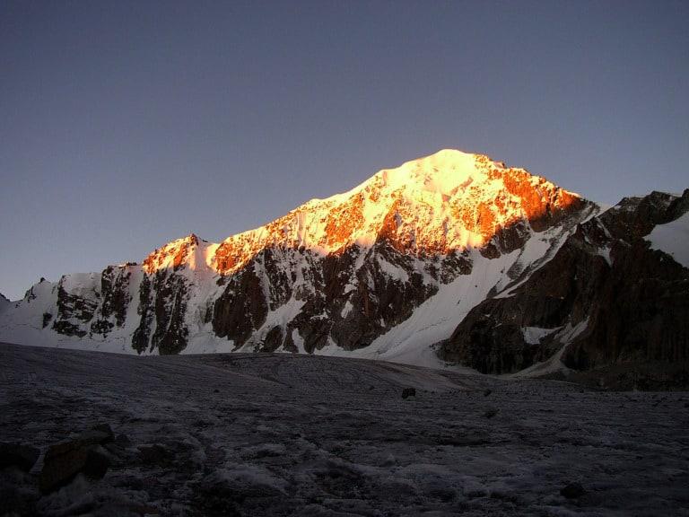 20 lugares que ver en Kazajistán 14
