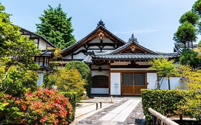 12 ciudades de Japón más bonitas 2