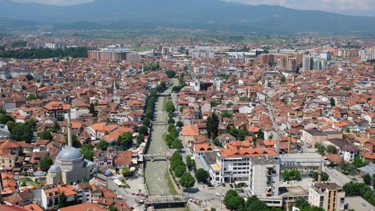 8 lugares que ver en Kosovo 4