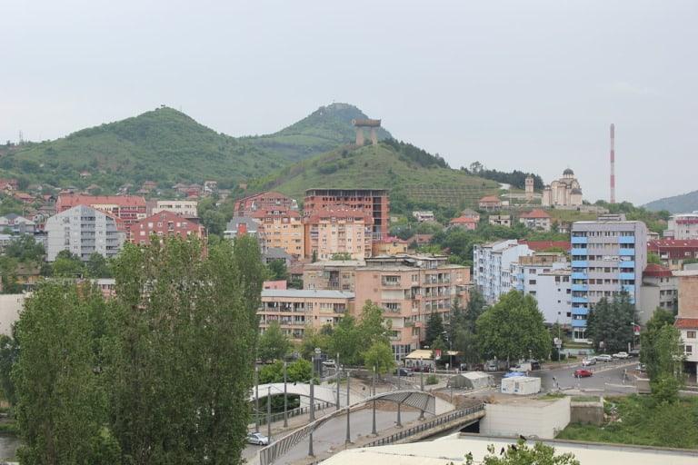 8 lugares que ver en Kosovo 6