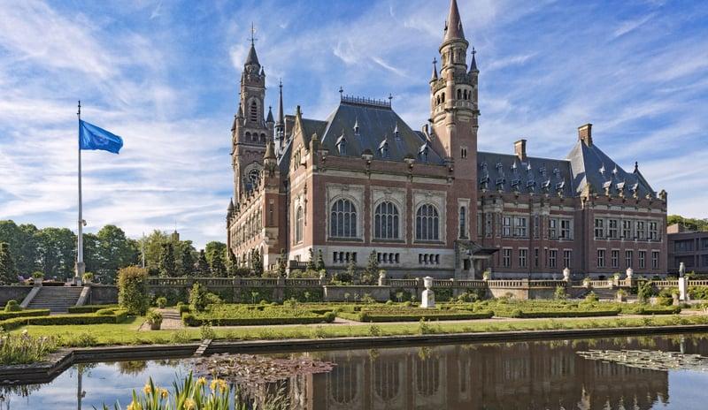 10 lugares que ver en La Haya 5