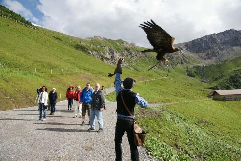 12 lugares que ver en Liechtenstein 3