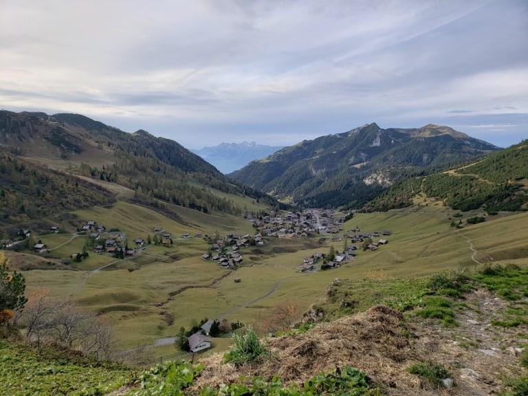 12 lugares que ver en Liechtenstein 2
