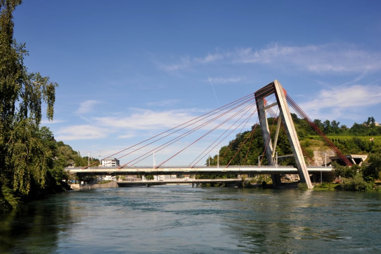 12 lugares que ver en Liechtenstein 10