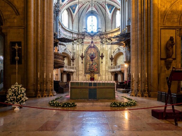 18 lugares que ver en Lisboa 5