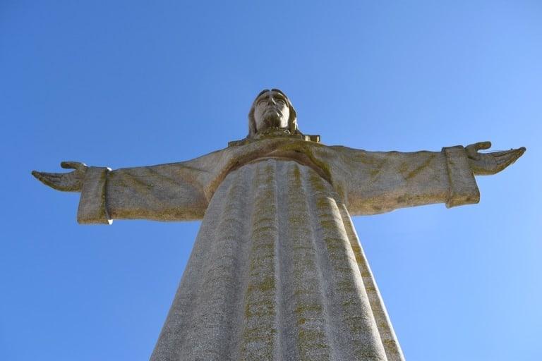 18 lugares que ver en Lisboa 12