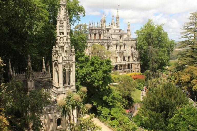 18 lugares que ver en Lisboa 18
