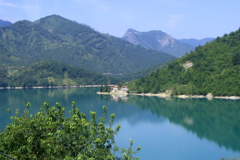 7 lugares que ver en Macedonia del Norte 7