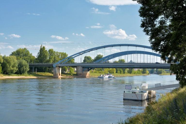 10 lugares que ver en Magdeburgo 5