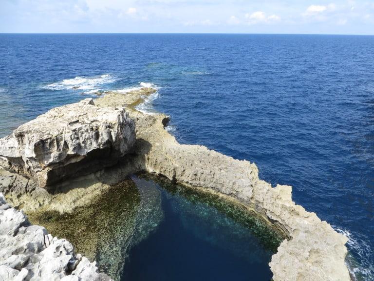 16 lugares que ver en Malta 12