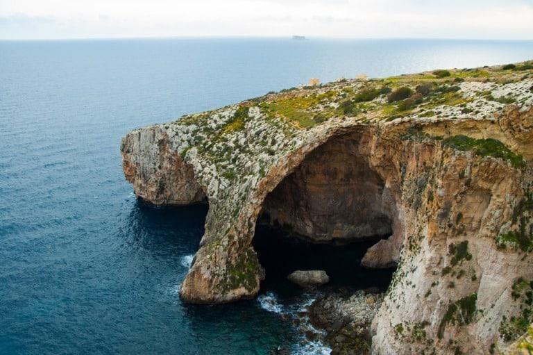 16 lugares que ver en Malta 3