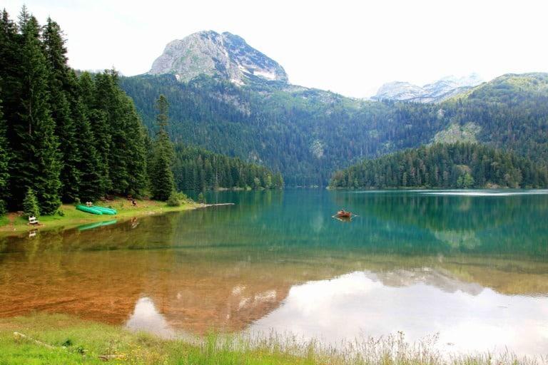 12 lugares que ver en Montenegro 10