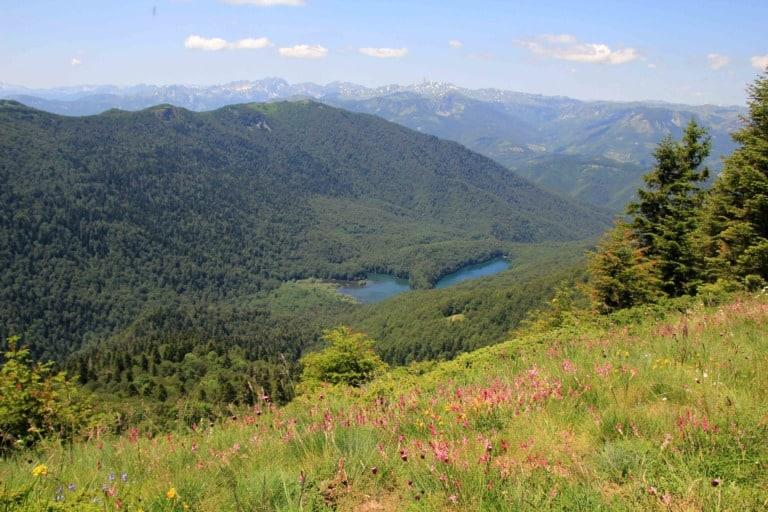 12 lugares que ver en Montenegro 11