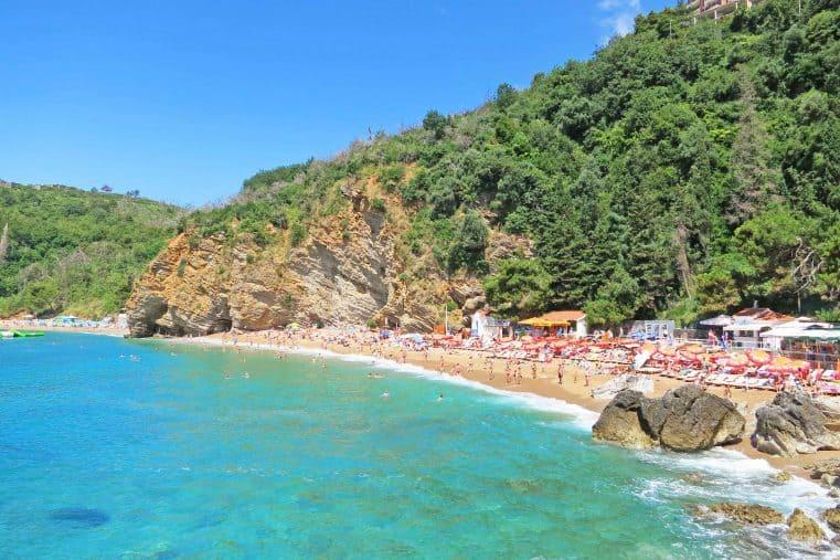 12 lugares que ver en Montenegro 7