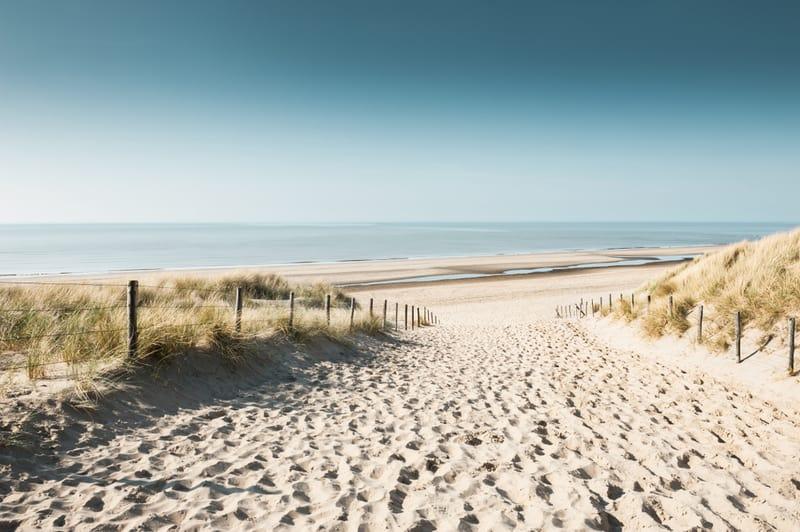 10 ciudades de Holanda más bonitas 7
