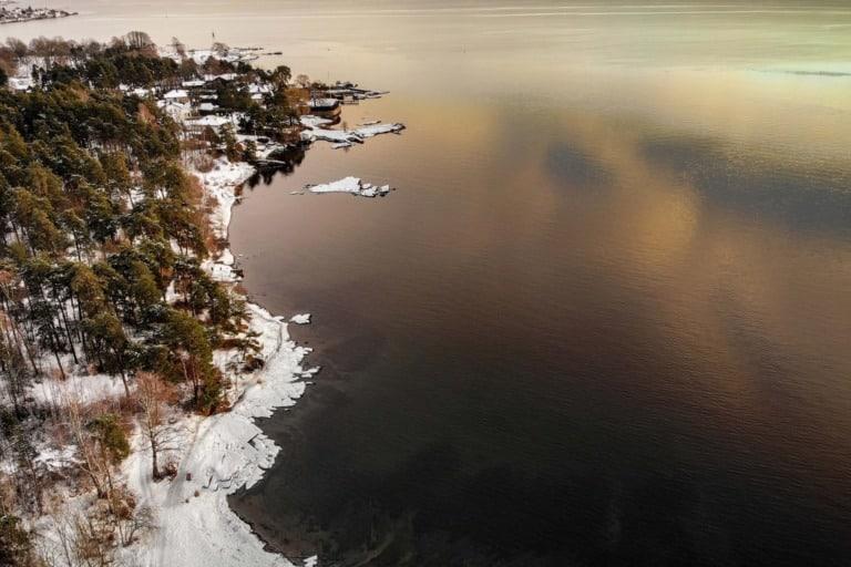 12 lugares que ver en Oslo 3