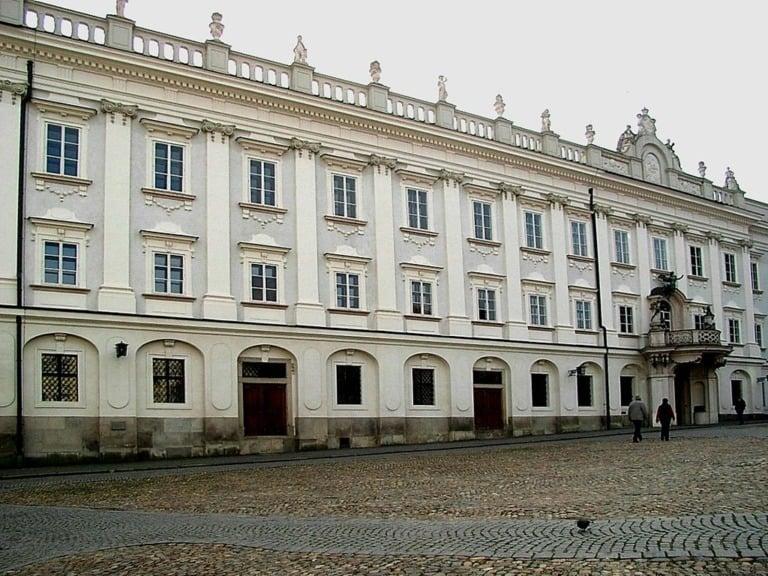 10 lugares que ver en Passau 5