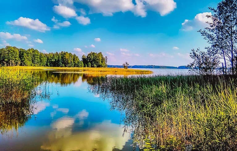25 lugares que ver en Polonia 3