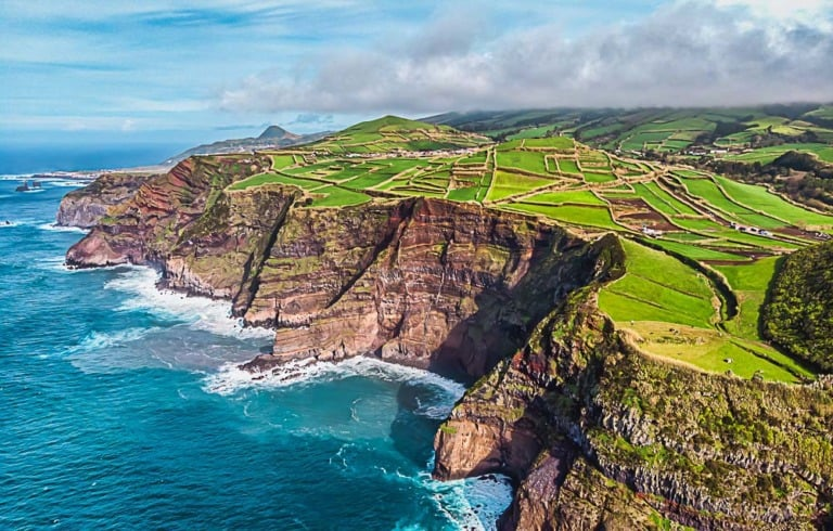 25 lugares que ver en Portugal 25