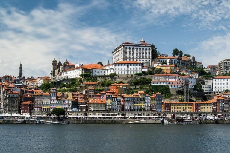 25 lugares que ver en Portugal 22