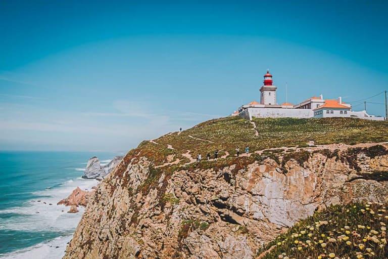 25 lugares que ver en Portugal 3