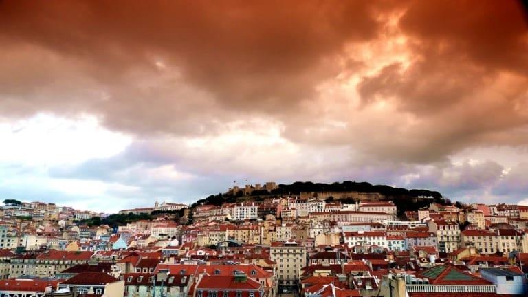 25 lugares que ver en Portugal 6