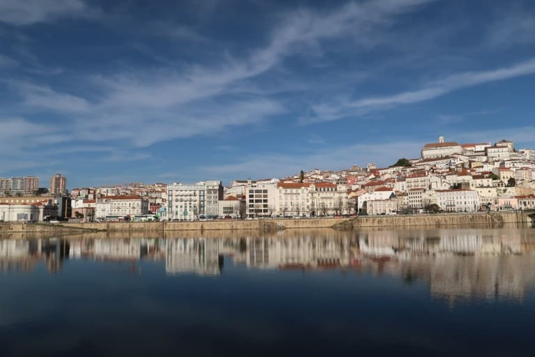 25 lugares que ver en Portugal 16