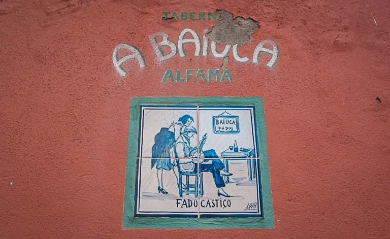 25 lugares que ver en Portugal 23