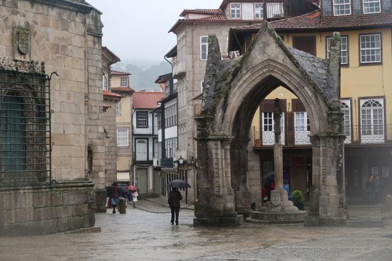 25 lugares que ver en Portugal 11